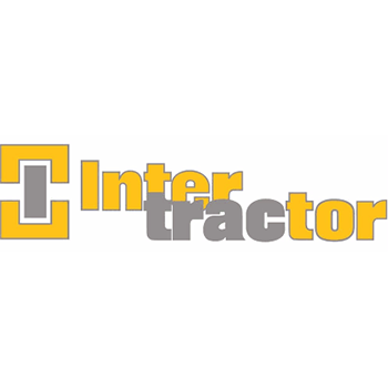 intertractor